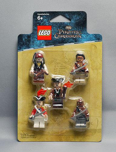 LEGO-853219-Pirates-of-the-Caribbean-Battle-Pack.jpg