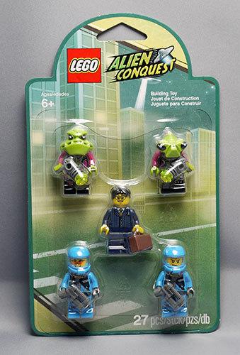 LEGO-85330-Alien-Conquest-Battle-Pack.jpg