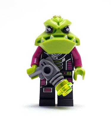 LEGO-85330-Alien-Conquest-Battle-Pack並べた3.jpg