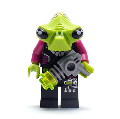 LEGO-85330-Alien-Conquest-Battle-Pack並べた4.jpg