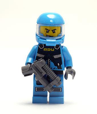 LEGO-85330-Alien-Conquest-Battle-Pack並べた5.jpg