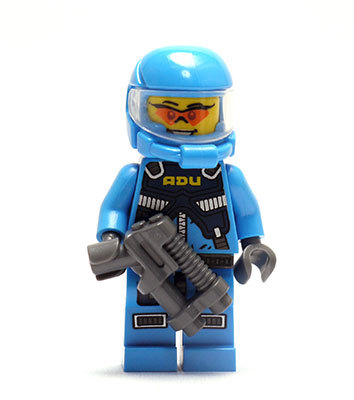 LEGO-85330-Alien-Conquest-Battle-Pack並べた6.jpg