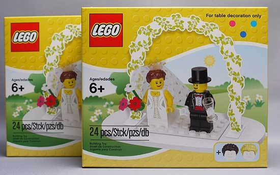 LEGO-853340-Minifigure-Wedding-Favour-Set-1.jpg