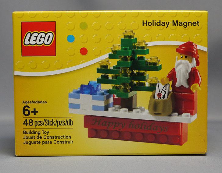 LEGO-853353-Holiday-Scene-Magnetをクリブリで買って来た1.jpg