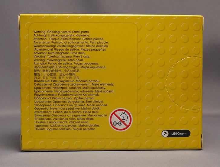 LEGO-853353-Holiday-Scene-Magnetをクリブリで買って来た2.jpg