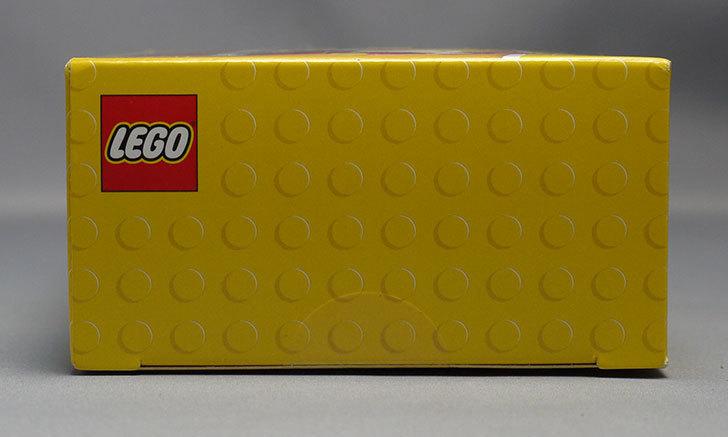 LEGO-853353-Holiday-Scene-Magnetをクリブリで買って来た5.jpg