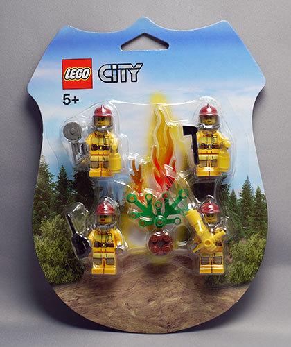 LEGO-853378-Firemen-Minifigure-Pack.jpg