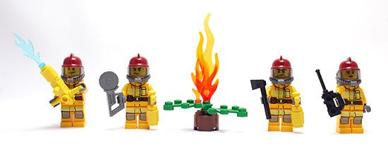 LEGO-853378-Firemen-Minifigure-Pack並べた1.jpg