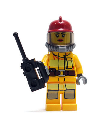 LEGO-853378-Firemen-Minifigure-Pack並べた2.jpg
