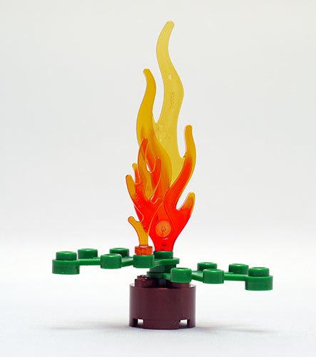 LEGO-853378-Firemen-Minifigure-Pack並べた4.jpg