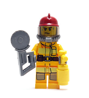 LEGO-853378-Firemen-Minifigure-Pack並べた5.jpg