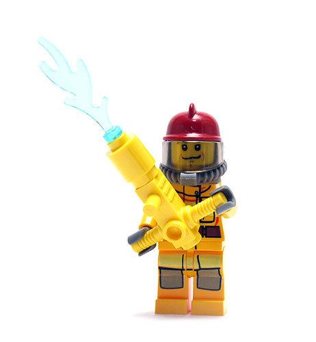 LEGO-853378-Firemen-Minifigure-Pack並べた6.jpg