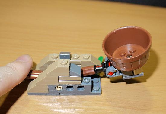 LEGO-9448-サムライ・ロボを作った1-10.jpg