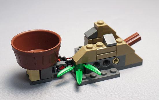 LEGO-9448-サムライ・ロボを作った1-104.jpg