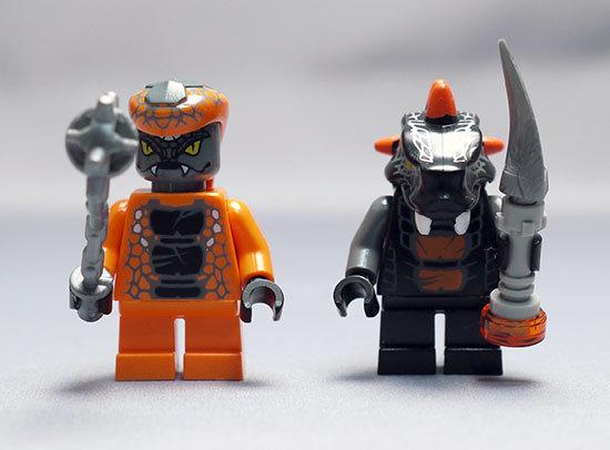 LEGO-9448-サムライ・ロボを作った1-106.jpg