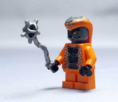 LEGO-9448-サムライ・ロボを作った1-107.jpg