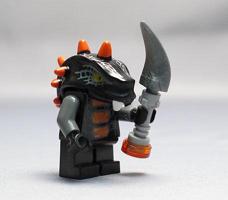 LEGO-9448-サムライ・ロボを作った1-108.jpg