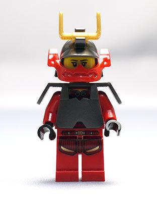LEGO-9448-サムライ・ロボを作った1-109.jpg