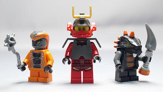 LEGO-9448-サムライ・ロボを作った1-110.jpg