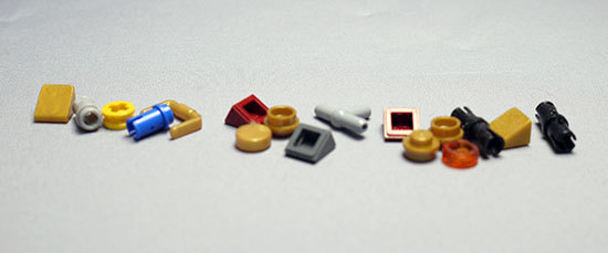 LEGO-9448-サムライ・ロボを作った1-111.jpg