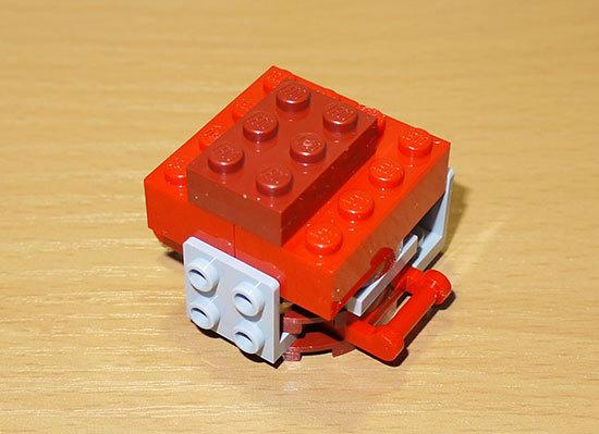 LEGO-9448-サムライ・ロボを作った1-14.jpg