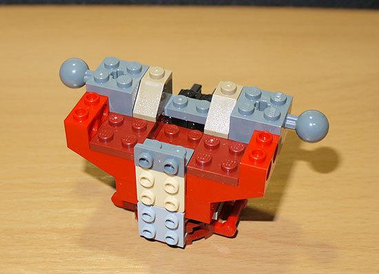 LEGO-9448-サムライ・ロボを作った1-17.jpg