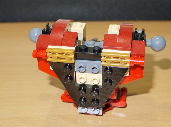 LEGO-9448-サムライ・ロボを作った1-20.jpg