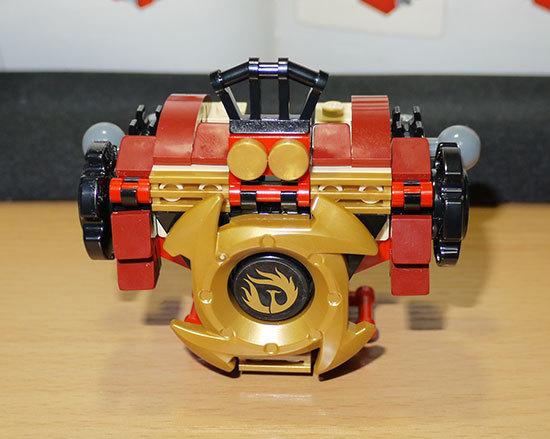 LEGO-9448-サムライ・ロボを作った1-22.jpg