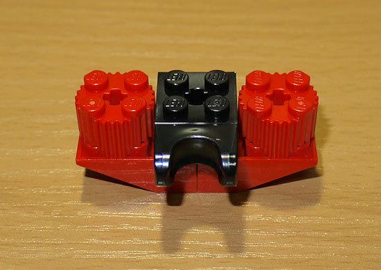 LEGO-9448-サムライ・ロボを作った1-27.jpg
