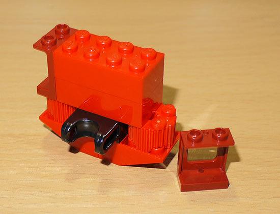 LEGO-9448-サムライ・ロボを作った1-28.jpg