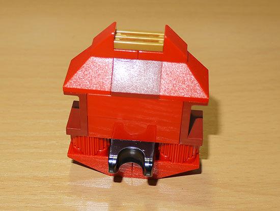 LEGO-9448-サムライ・ロボを作った1-29.jpg