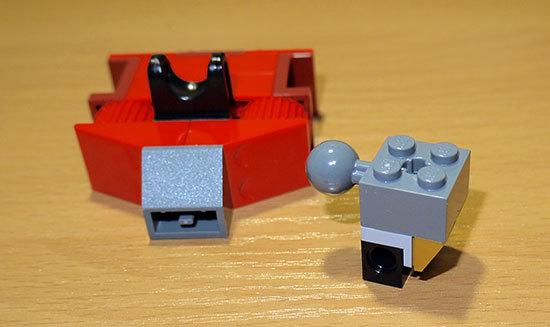 LEGO-9448-サムライ・ロボを作った1-30.jpg