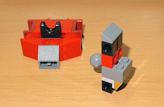 LEGO-9448-サムライ・ロボを作った1-31.jpg