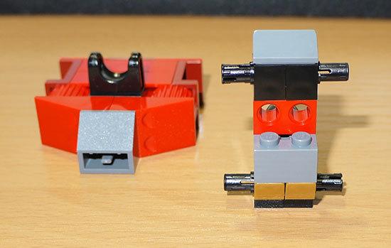 LEGO-9448-サムライ・ロボを作った1-32.jpg
