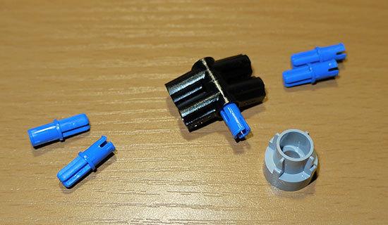 LEGO-9448-サムライ・ロボを作った1-35.jpg