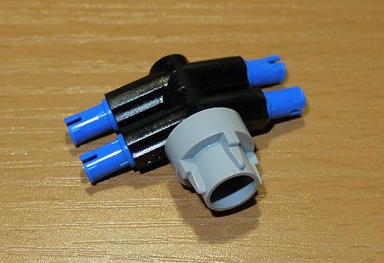 LEGO-9448-サムライ・ロボを作った1-36.jpg