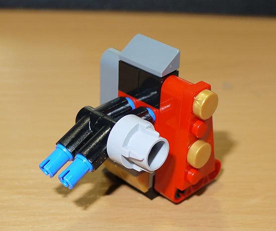LEGO-9448-サムライ・ロボを作った1-37.jpg
