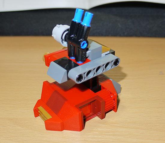 LEGO-9448-サムライ・ロボを作った1-38.jpg