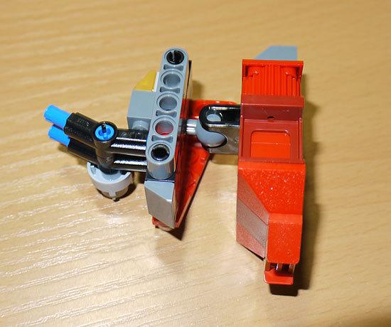 LEGO-9448-サムライ・ロボを作った1-39.jpg