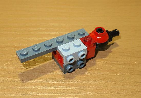 LEGO-9448-サムライ・ロボを作った1-41.jpg