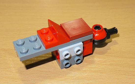 LEGO-9448-サムライ・ロボを作った1-42.jpg
