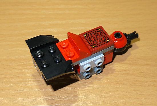 LEGO-9448-サムライ・ロボを作った1-43.jpg