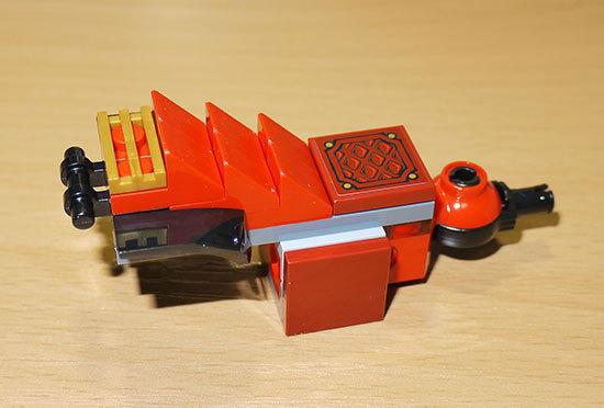 LEGO-9448-サムライ・ロボを作った1-44.jpg