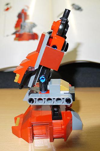 LEGO-9448-サムライ・ロボを作った1-45.jpg