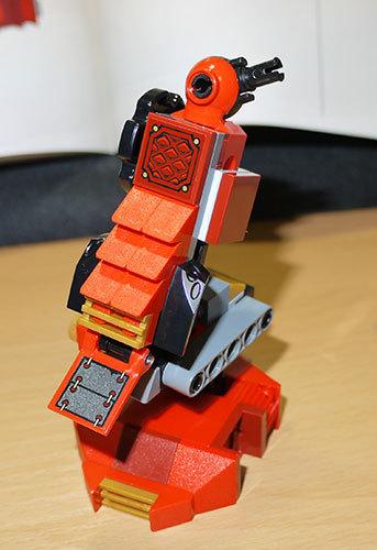 LEGO-9448-サムライ・ロボを作った1-46.jpg