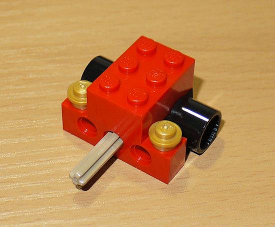 LEGO-9448-サムライ・ロボを作った1-48.jpg