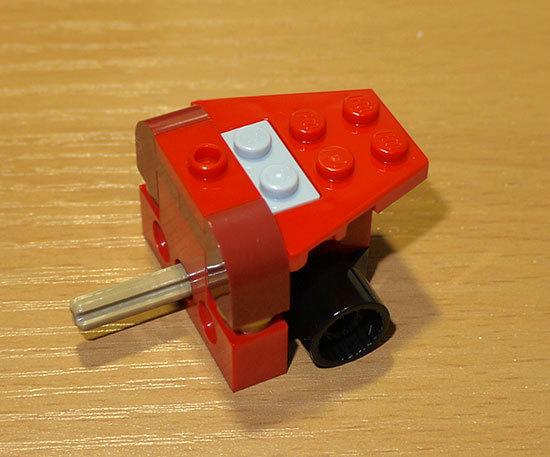LEGO-9448-サムライ・ロボを作った1-49.jpg