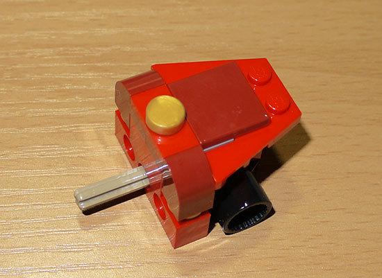 LEGO-9448-サムライ・ロボを作った1-50.jpg
