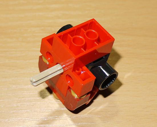 LEGO-9448-サムライ・ロボを作った1-51.jpg
