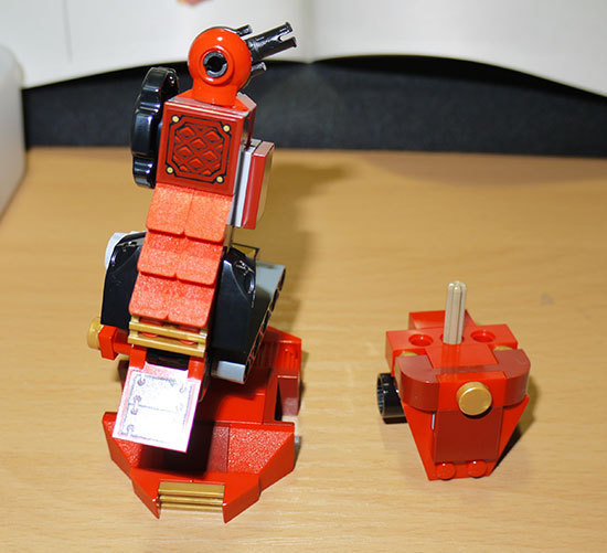 LEGO-9448-サムライ・ロボを作った1-52.jpg
